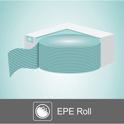 EPE Roll
